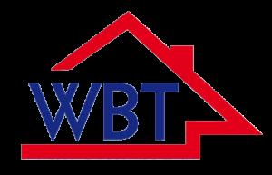 WBT-Logo